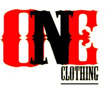 ONE CLOTHING BANDUNG Logo