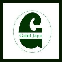 Grint Jaya