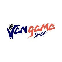 Logo VanGameShop