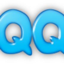 QQ-Fashion