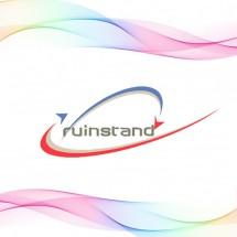 Logo Ruinstand