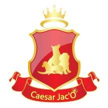 Caesar Jac'O