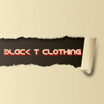 Black T Clothing