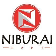 NiburaiGundam