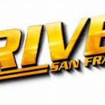 Logo DRIVERSOLUSI