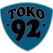 tokotas92