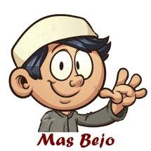 Logo Toko Bejo Online