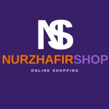 Logo N-GROS