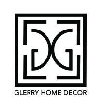 Glerry Home Decor