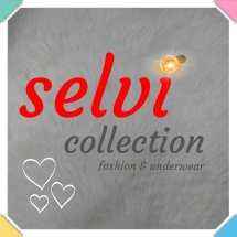 Selvi collection