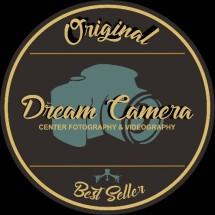 Dream Camera