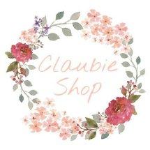 Claubie Shop