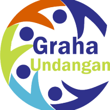 Logo Graha Undangan