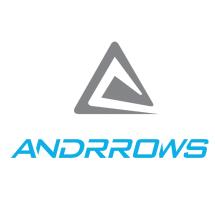 Logo Andrrows