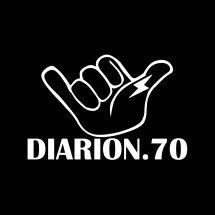 DIARION 70