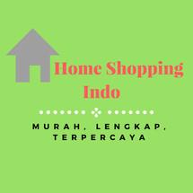 Home Shopping Indo Logo