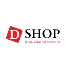 DKPP DSHOP