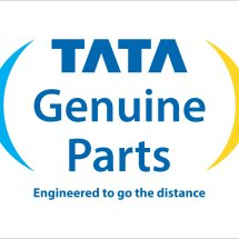 TATA Genuine Parts