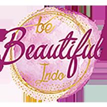 Logo Bebeautyindo