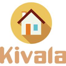 Logo Kivala Store