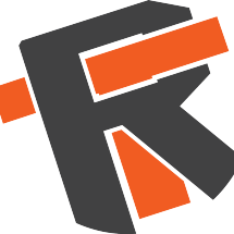 Rimas Tech Logo