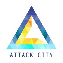 Attack City Store