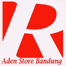 Aden Store Bandung