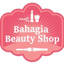 Bahagia Beauty Shop