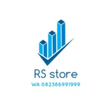 RS store92