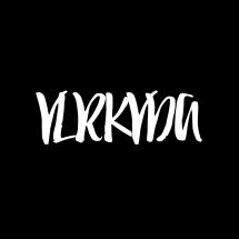 VLRKVDA