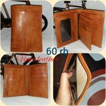 vimo leather