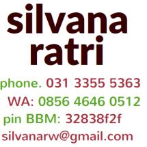 Personal Company