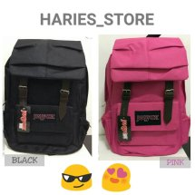 Haries Store