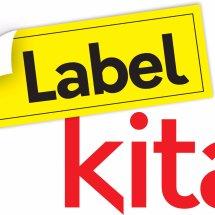LabelKita