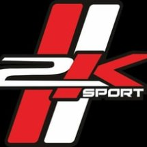 logo_bengkel2ksport