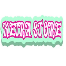 Keira Store