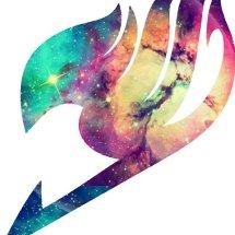 Logo Fairy Acc