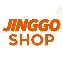 Jinggo Shop