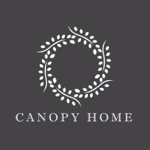 CANOPY HOME