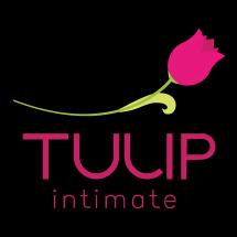 Logo Tulip Underwear