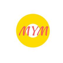 MYM Olshop