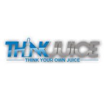 Think Your Juice Vapor