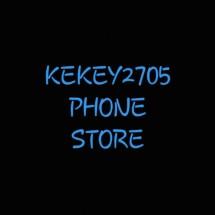 kekey2705