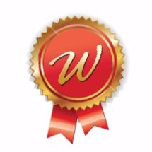 Logo WinnerCom