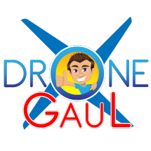 DroneGaul
