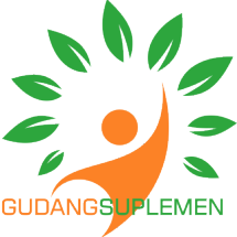 Logo gudangsuplemen