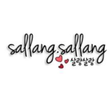 Logo sallangsallang
