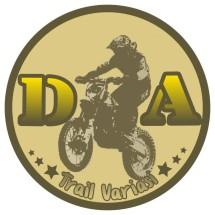 DA trail variasi