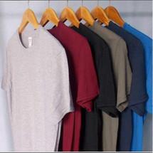 Tryshirt