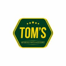 Tom Sparepart